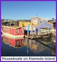 http://www.simonscientific.com/contact-us/Alameda_Houseboats_large.jpg